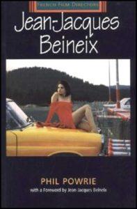 Beineix 2001