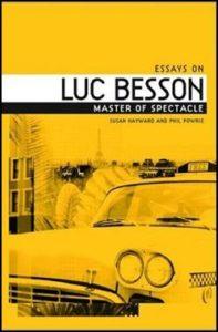 Besson 2006