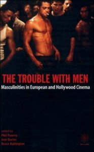 Trouble with Men 2004